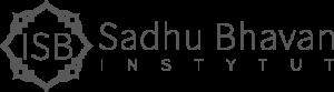 Instytut Sadhu Bhavan