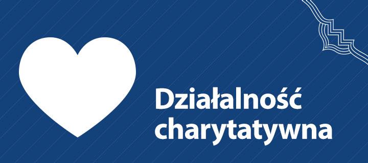 Działalność charytatywna Instytutu Sadhu Bhavan