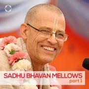 SADHU_BHAVAN_MELLOWS-CD_popr (2)